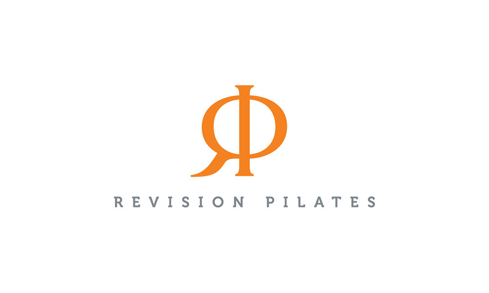 Revision Pilates