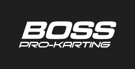 BOSS-PRO KARTING