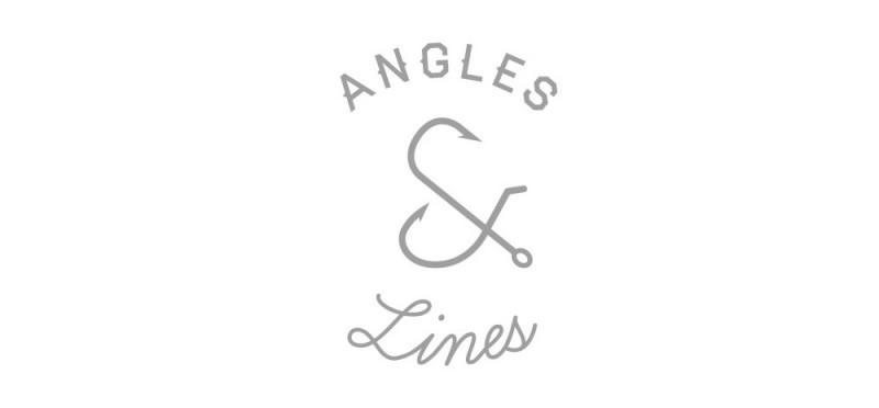 angles lines
